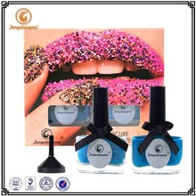 New Arrival Caviar Beads/Caviar Nails for DIY Nail Art