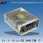 12v dc regulated power supply foshan gezheng power