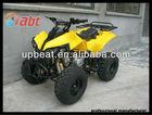 cheap kawasaki 110cc ATV for sale