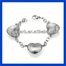 2014 Factory Direct Sales faith love hope bracelet Made In China