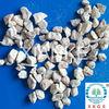Granular Natural Zeolite with Competitive Price,natural zeolite filter media