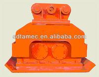 excavator compactor - hydraulic compactor for excavator