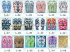 flip flop manufacturer/fancy flip flops/flip flop sandals slipper