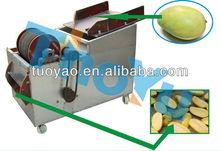 Mango/limão/uva frutas máquina de corte em alibaba sms: 0086-15238398301