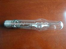 400 watt metal halide/philip type metal halide lamp