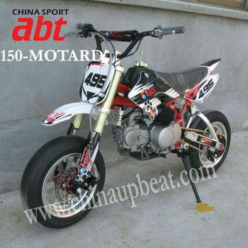 racing dirt bike,150cc pit bike,sport bike