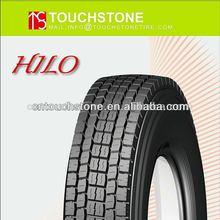 2014 Hot sale new truck tyres prices dealer tyres manufacturer 10.00r20 295/80R22.5,315/80R22.5