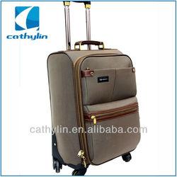 Fashion President Luggage