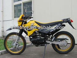 125cc 200cc super motorcross motorcycle