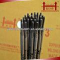 Golden bridge mt-12 calidad de electrodos de soldadura aws e6013 proyectos de soldadura
