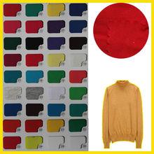 etched gross 32s fine/comb cotton cashmere jersey,buy lycra cotton fabric 50% Lycra 50% Cotton single jersey