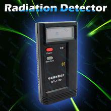 Digital Electro magnetic Electrical Radiation Detector DT-1130 EMF Multi-Meter(50Hz-2000MHz)