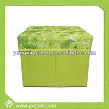 Foldable Kids Storage Box