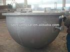 Cast Iron Products - Grey Iron Ductile Iron Spherical Iron