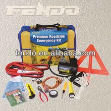 auto survival emergency kit