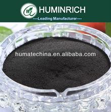 Humus Fertilizer-Potassium Fulvic Acid Organic Humus