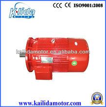 [Y200L1-6] 18KW ELECTRIC MOTOR,ac motor