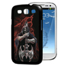 Mobile phone cover for samsung galaxy s 9300 case