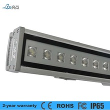 LD-DT1000-36 2012 Hottest CE RoHS FCC IP65 36*3W outdoor wall wash lighting
