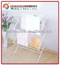 DC-0206 three-layer towel rack