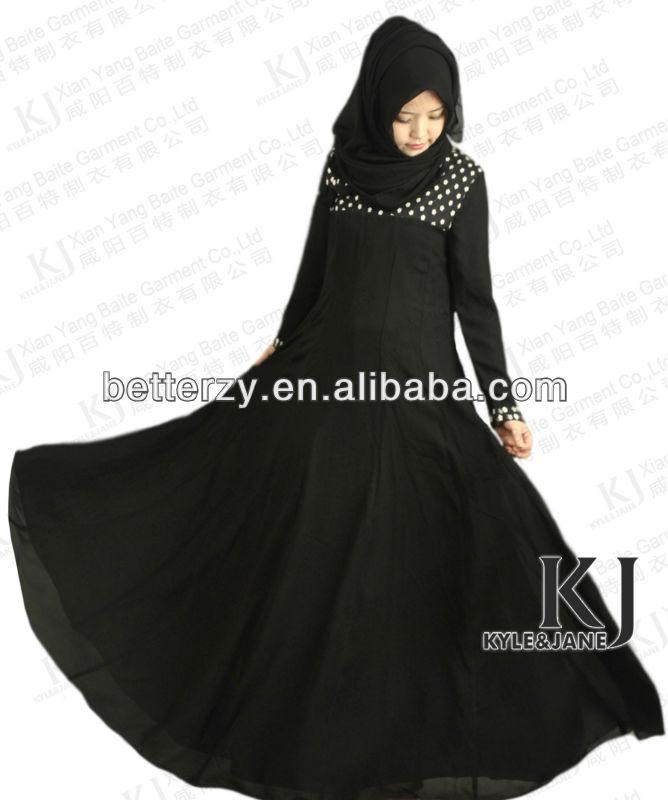 Modern Jilbab Designs Dubai Modern Jilbabs