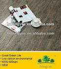 Luxury Vinly Flooring,Vinyl Floor Tile