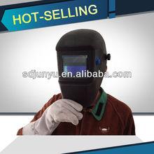 China High Quality Solar Auto Adjustable Darkening Welding Helmet