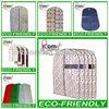 2104 hot sellingSuit cover/garment bag/wedding dress garment bag wholesale