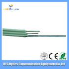 Meter price 2,4,6,8,12,24,48 core indoor(single mode,multi mode)&outdoor( armoured,FTTH) fiber optical drop cables