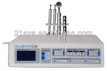 Microcurrent Skin Lifting Bio Cell Activated Bio Current machine