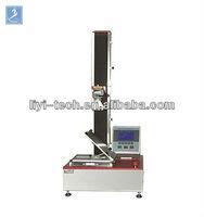 Producer for Solar Panel Peel Strength Testing Equipment