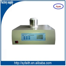 DSC-500A Differential Scanning Calorimeter for Oxidation induction period test