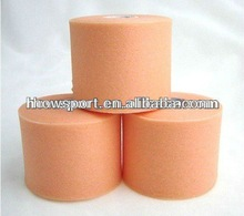 ( S )Foam Underwrap for Sports Tape for Allergies or Hair