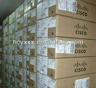 WS-C3560V2-24PS-E 24 ports, Poe, Cisco managed switch