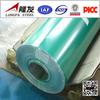 ppgi pre-painted galvanized steel coil price