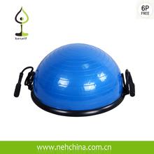 Gym ball chair, balance ball chair, fitness. balance ball