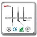 ( Manufactory ) amostra grátis de alta qualidade de alto ganho 2.4 g sem fio wifi antena