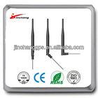 (Manufactory) Free sample high quality high gain 2.4g wireless wifi antenna