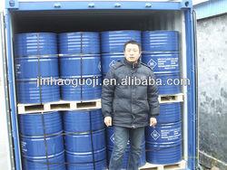 Dichloromethane / Methylene Di Chloride SGS, the excellent solvent