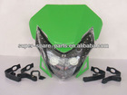 sale cheap 125cc headlight motorcycle