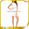 China OEM Manufacturer 2014 Fashion Lace Cocktail Dresses Wholesale