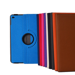 2014 new products with cover for ipad 6 case