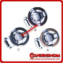 Universal steering knob car steering wheel knob ES5802