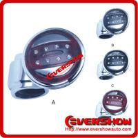 Gear knob for truck spinner knob for steering wheel ES6506