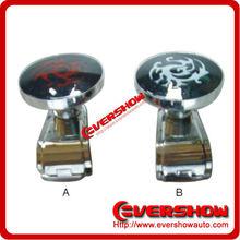 Factory Circle Steering wheel knob ES63027
