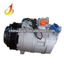 7SBU16C auto air conditioning compressor for M/BENZ W210