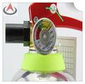 Equipamento contraincêndio/extintor/mma lutando equipamentos