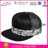 2014 trency high quality screen printed wholesale blank trucker hats for sale