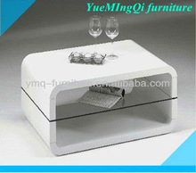 2012 luxury living room furniture/wood furniture from YueMingQi