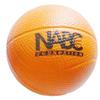 PU ball,PU stress ball